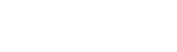 Shotland - Design and Technology